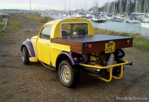 vw-beetle-truck-31