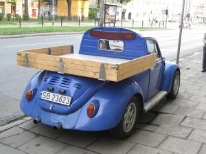 Vw_beetle_pick-up_back